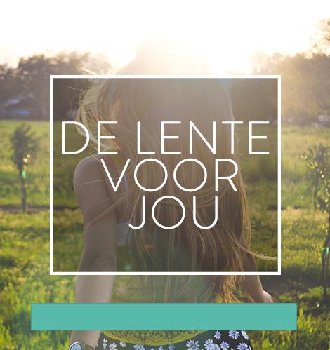 download gratis ebook lente voor jou